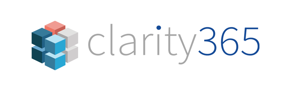 Clarity365