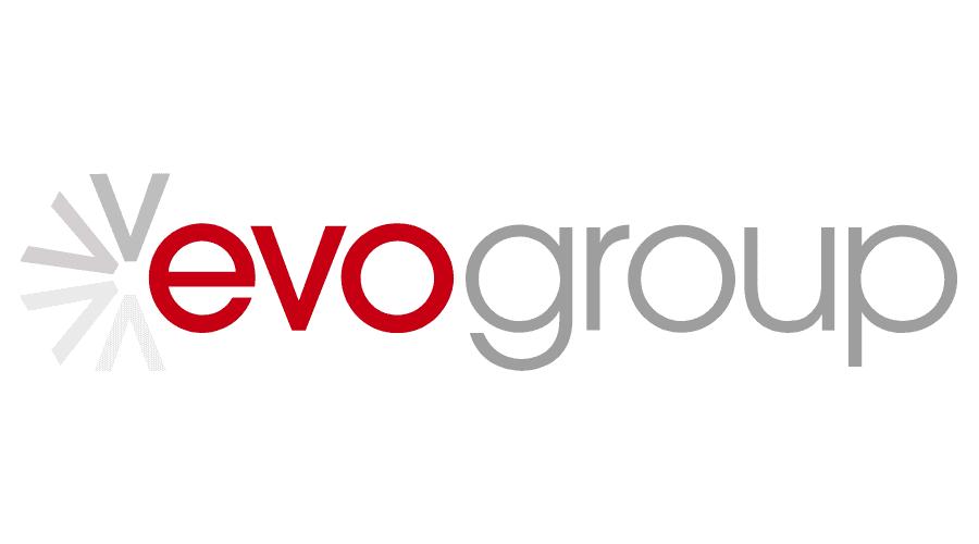 Evo Group