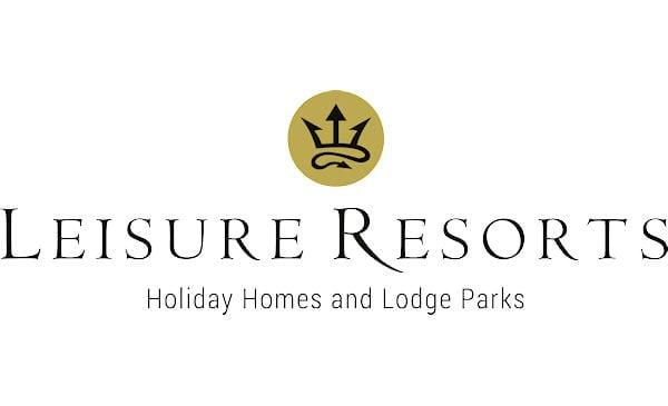 Leisure Resorts